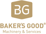 Bakers Good GmbH & Co. KG