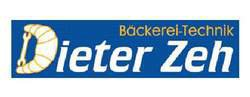 Baeckerei-Technik Dieter Zeh GmbH & Co. KG