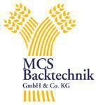 MCS-Backtechnik GmbH & Co. KG