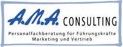A.M.A. Consulting